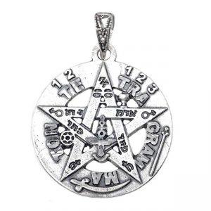 amuletos de protección
